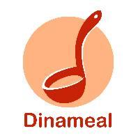 Dinameal