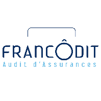 FRANCÔDIT AUDIT D'ASSURANCES