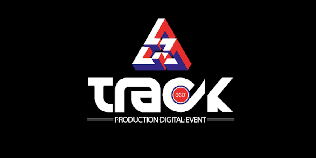 TRACK 360° Production