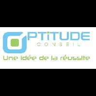 OPTITUDE Conseil