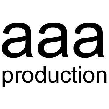 aaa production