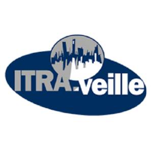 ITRA-Veille