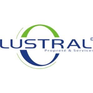 LUSTRAL - Propreté & Services