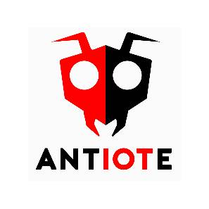 ANTIOTE
