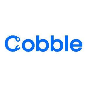 Cobble