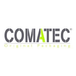 COMATEC