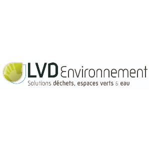 LVD Environnement
