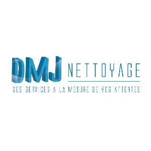 DMJ NETTOYAGE