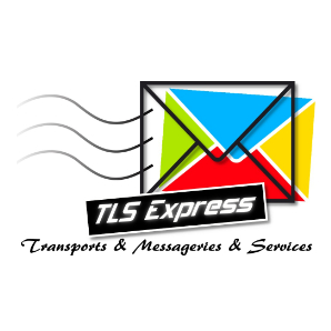 TLS EXPRESS S.A.S