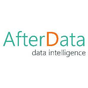 AfterData