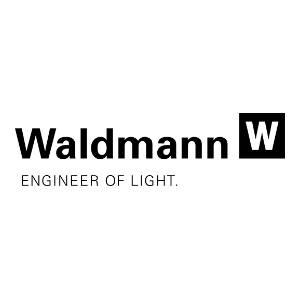 Waldmann Eclairage SAS