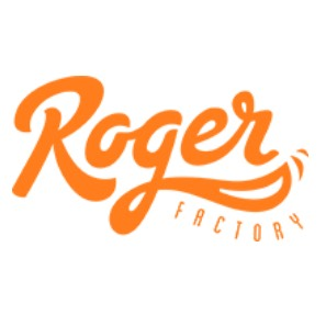 Roger Factory