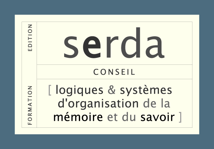 Serda Conseil