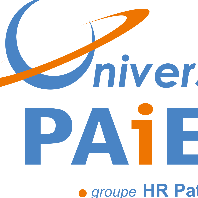 UNIVERS PAIE