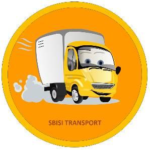 SBISI TRANSPORT