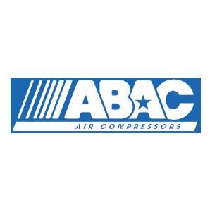 ABAC FRANCE
