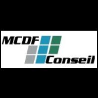 MCDF Conseil