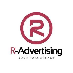 R-Advertising