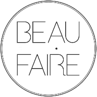 BEAU FAIRE