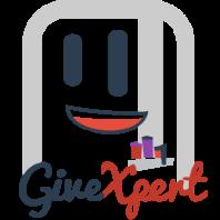 GiveXpert