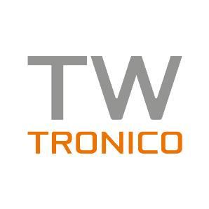 TRONICO-Alcen