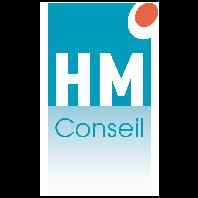 HM CONSEILS