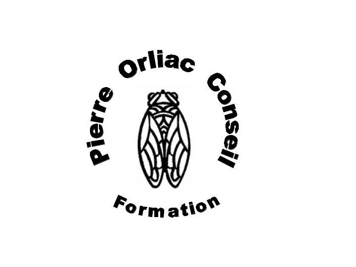 Pierre Orliac Conseil