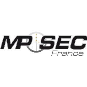 TERRANG MP-SEC FRANCE