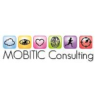 Mobitic consulting