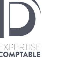 Cabinet D expertise comptable