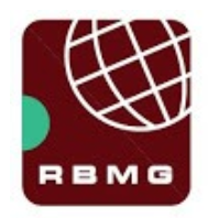 RBMG Consulting