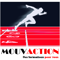 MOUVACTION