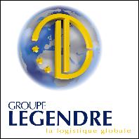 Groupe Legendre