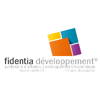 FIDENTIA EXPANSION