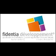 FIDENTIA EXPANSION