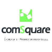 ComSquare