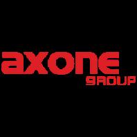 AXONE GROUP