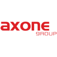 AXONE GROUP
