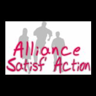 Alliance Satisf'Action