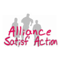 Alliance Satisf'Action