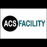 ACS FACILITY