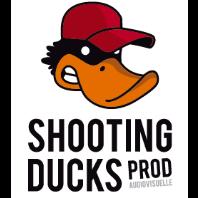 Shooting Ducks Production