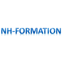 nh-formation
