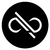 BONNET ARNAUD