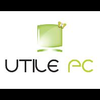 UTILE PC