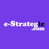 Philippe GASTAUD [e-Strategic]