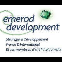Emerod development