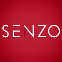 Agence digitale SENZO