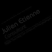 Fuel Digital / Valuego Consulting