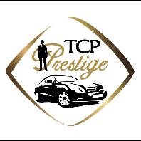 TCP Prestige